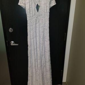 172ba897895 Show Me Your MuMu Dresses - Eleanor Maxi Dress